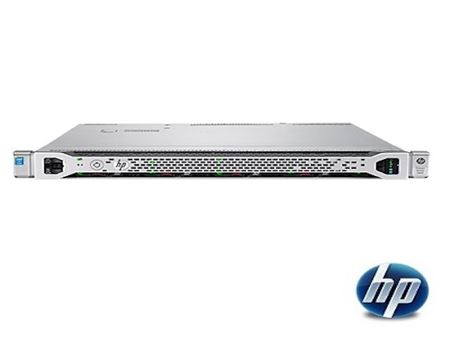 Picture for category HP Proliant  Servers DL3۶0 Gen9