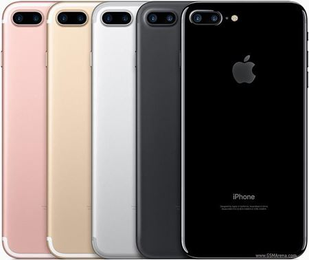 Picture for category گوشی موبایل اپل مدل Apple iPhone 7